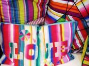 Instalove Maison Objet Colors