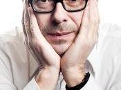 Laurent Boudrillet Fred Chapotat pour: Laurent.Boudri...