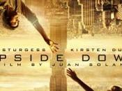 Bande annonce Upside Down