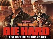 Avant-première Hard Marathon Grand
