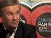 Matinale Politique reçoit Nicolas Dupont-Aignan