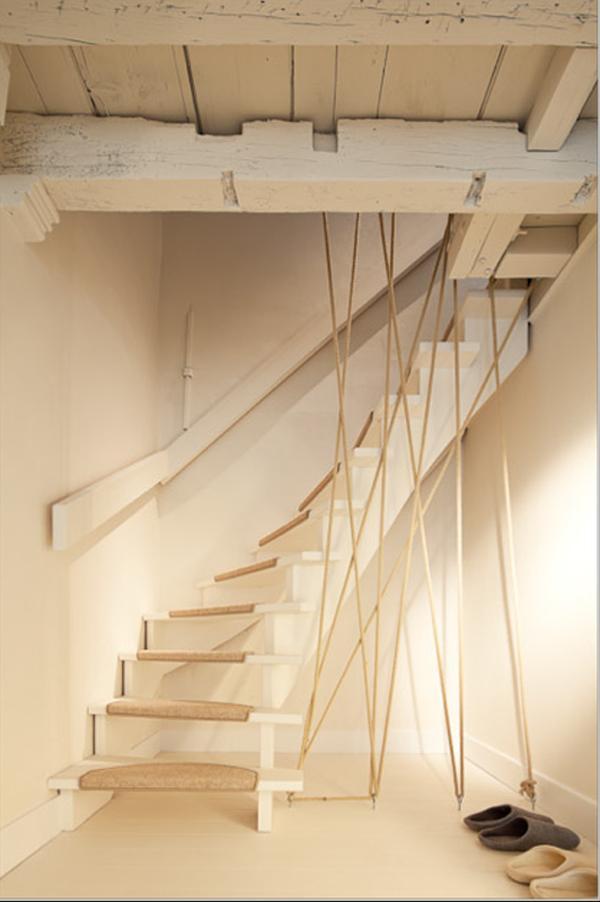 d coration ethnic chic tr s cozy anvers paperblog. Black Bedroom Furniture Sets. Home Design Ideas