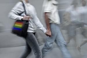 HOMOSEXUALITÉ: Coming out est bénéfique pour la santé – Psychosomatic Medicine