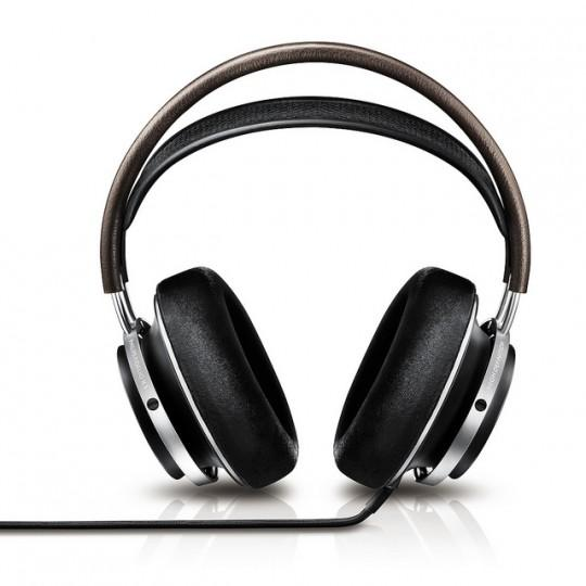 Philips-Fidelio-X1-headphones