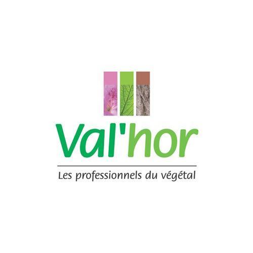 VAL'HOR : Participez à la journée débat « Je transmets mon entreprise, réfléchir & réussir » le 21 mars 2013 à Paris CAP 15