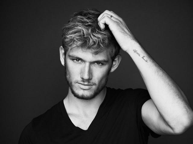 [Divergent] Le casting avance : Les acteurs de Tris et Four