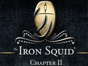 Iron Squid