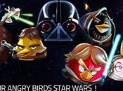 avis Angry Birds Star Wars