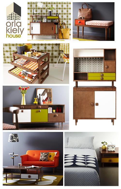 Couture dco maison great maison vendre mascouche for Revue decoration maison