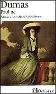 """Pauline"" - Alexandre Dumas"