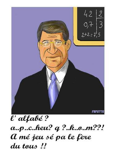 http://media.paperblog.fr/i/61/612148/interview-sur-canal-xavier-darcos-ministre-le-L-1.jpeg