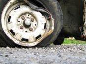 sécurité routière berne