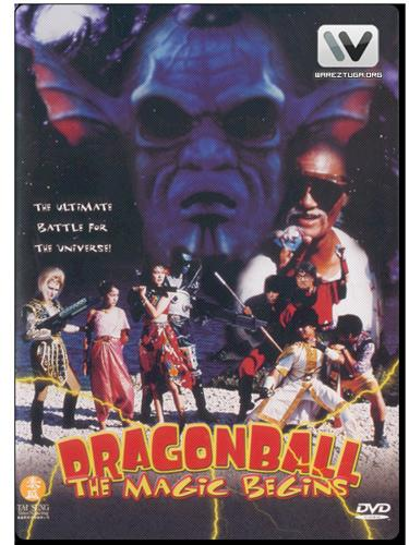 Dragon ball... en film Dragon-ball-film-attendant-version-2009-L-1