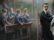 sourds dans société française XIXè siècle