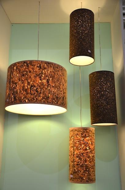 maison objet janvier 2013 les tendances de cette ann e 1 3 voir. Black Bedroom Furniture Sets. Home Design Ideas