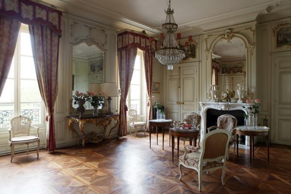 Belle La Vie Salon And Spa