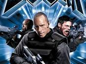 Doom film, critique pourrie