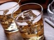 Alcool binge drinking: Chez jeunes, effets durables confirmés cerveau