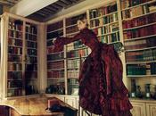 Sylphe Corsets: quand corseterie devient art.