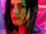 meilleurs films d'horreur 2012