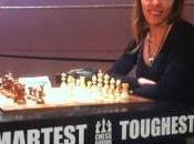 Echecs boxe chessboxing