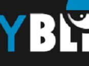 Playblink, site permet gagner jeux steam