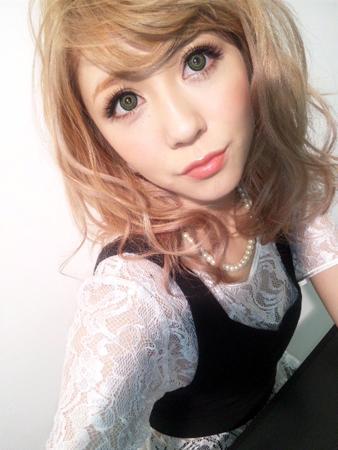 5 choses que les filles font et que les japonais n aiment - Ce que les hommes aiment chez les femmes au lit ...
