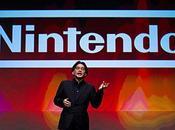 [DOSSIER] L'heure comptes sonné pour Nintendo