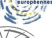 Européennes 2014 vers listes nationales