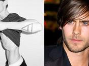 Jared Leto méconnaissable travesti pour prochain film