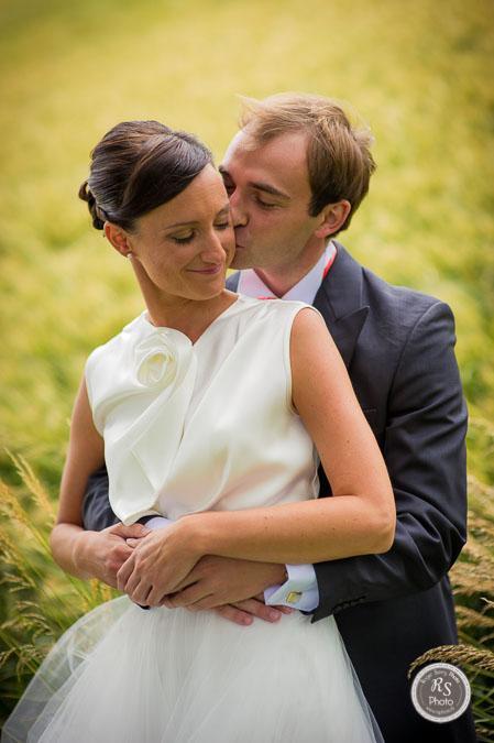 mariage au domaine de quincampoix coralie edouard - Mariage Domaine De Quincampoix