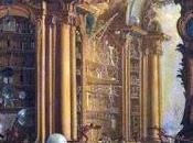 cabinet curiosites bonnier mosson