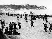 débarquement Afrique Nord, tournant Seconde Guerre Mondiale