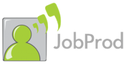 #Startup, découvrez comment JobProd recrute bons profils