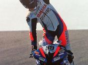 Vice-champion France Supersport fête