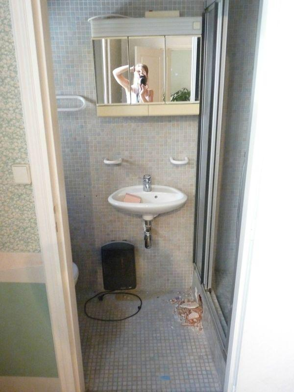 Conception et renovation d 39 une salle de bain d couvrir for Conception salle de bain 3d