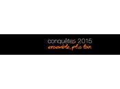 Portail institutionnel Orange.com site efficace. rubriques préférées: sponsoring réseaux.
