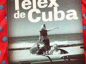 Telex Cuba