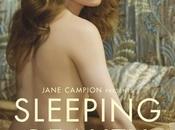Sleeping Beauty Julia Leigh (2011)