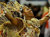 Carnaval Janeiro 2013