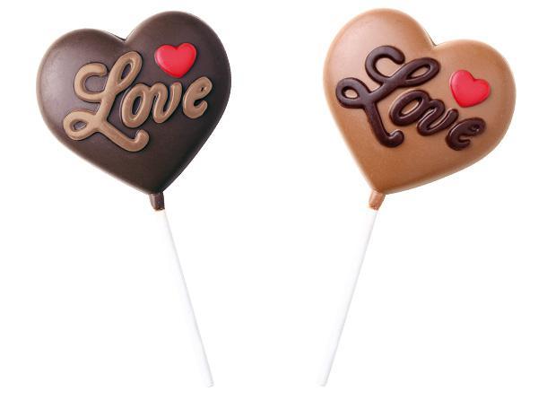Idées cadeaux homme/femme St Valentin (1)
