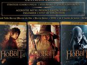 pétition pour Blu-Ray français Hobbit