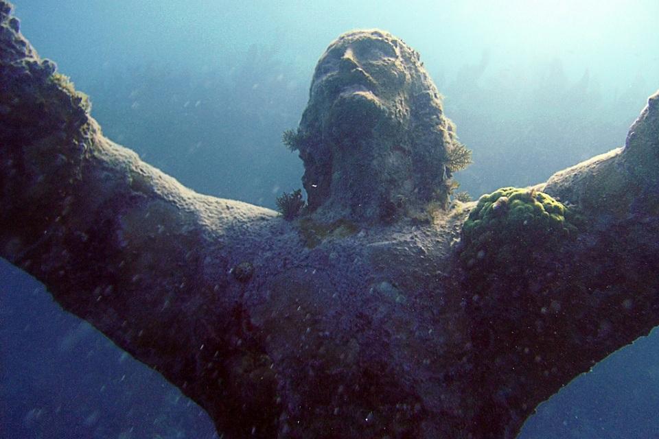 Jesus Malte 02