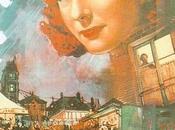Panique Julien Duvivier (1946)