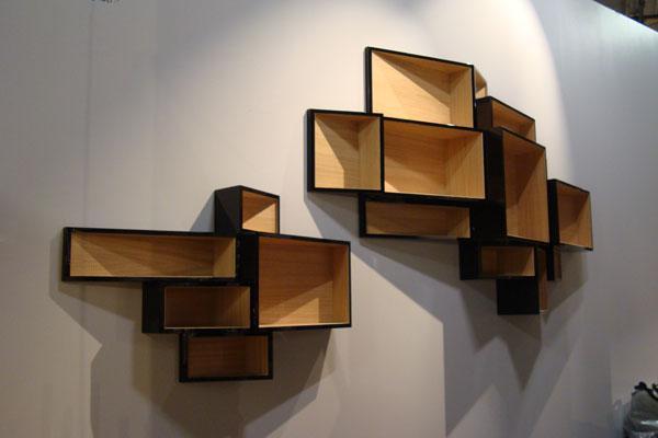 etag re shellf ka lai chan paperblog. Black Bedroom Furniture Sets. Home Design Ideas