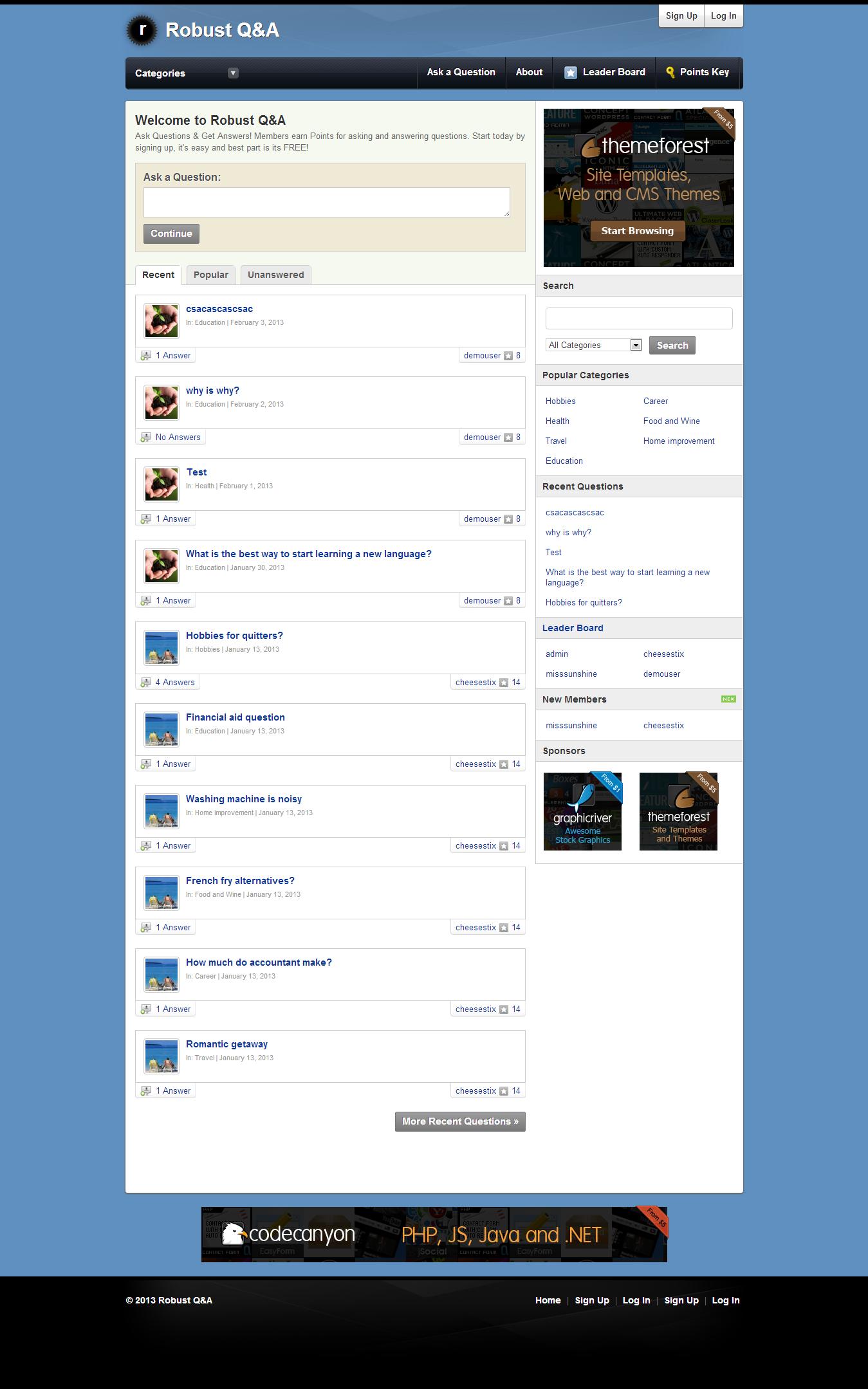 Creer site de rencontre avec wordpress