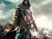 Ubisoft nouvel Assassin's Creed avant avril 2014
