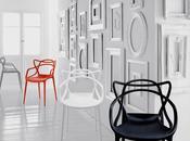 Batiplus lance ventes privées mobilier contemporain