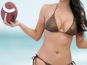 Anges Télé Réalité Kardashian enceinte, passe relais Nabilla