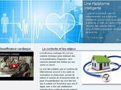 Projet E-Care